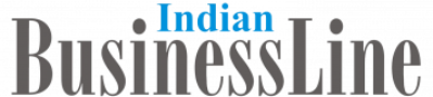 Indian Business Line